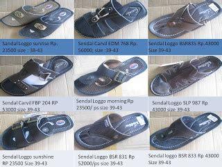 grosir sepatu geox 01 toko sepatu murah grosir sepatu