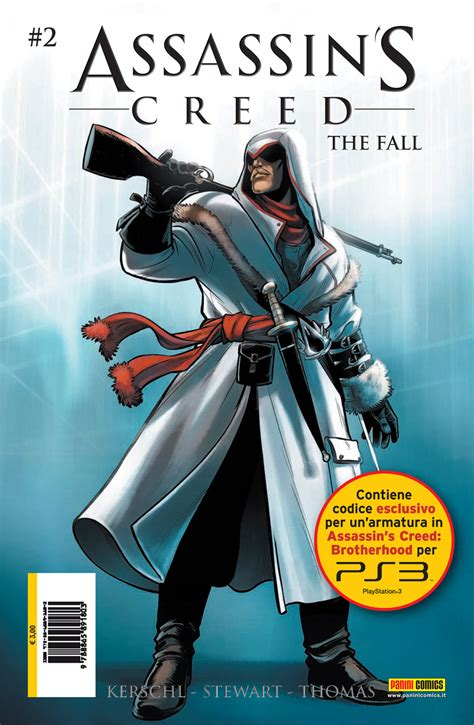 assassins creed the essential 1945210044 vendita assassin s creed brotherhood ps3 essentials playstation 3 videogiochi
