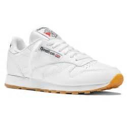 Sepatu Reebok Classic 2 reebok classic leather white reebok gb