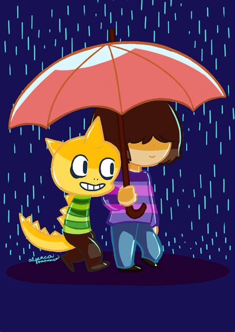 undertale fan no undertale fans images cut fan hd fond d 233 cran