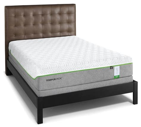 bed pros tempur flex supreme bed pros mattress