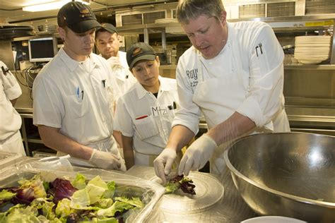 Seattles Farestart Restaurant by Skills Of Culinary Graduates Farestart