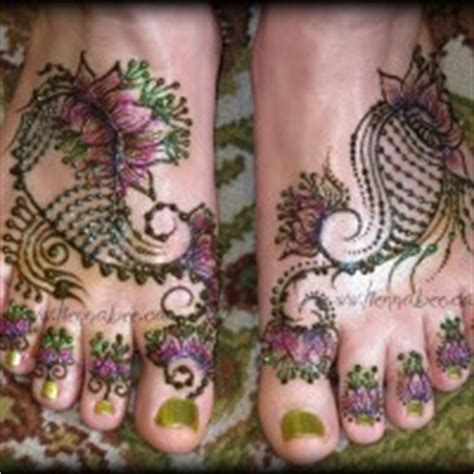 henna tattoo artists for hire in salmon arm bc gigsalad