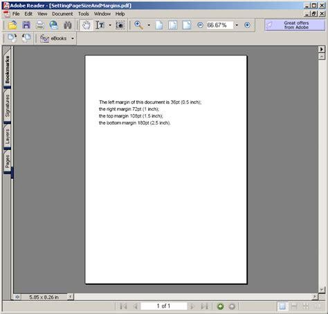 jspdf compress pdf changing pdf page size todayessentials2g over blog com