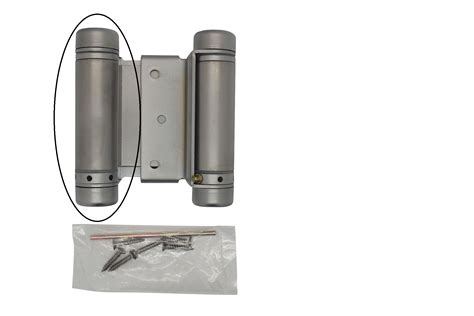 swinging hinges 3 quot double action spring hinge for cafe doors saloon