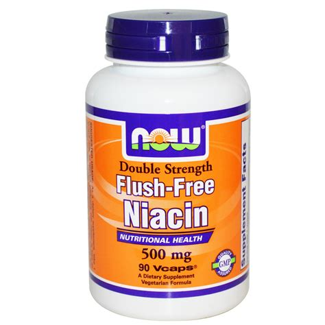 Does Niacin Work To Detox Majuana by Related Keywords Suggestions For Niacin