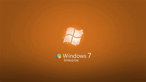 wallpaper windows 10 enterprise windows 7 enterprise wallpaper wallpapersafari