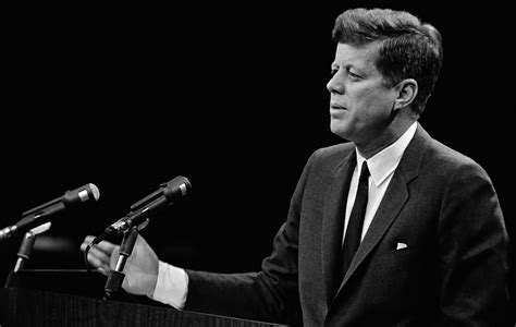 F Kennedy f kennedy diary sale highlights jfk s view of