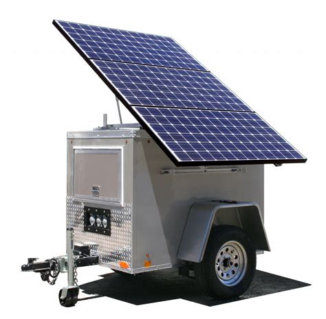 solar generator grid news solar generator review