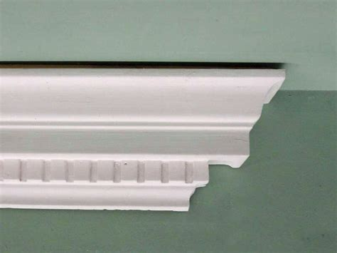 Cornice Company decorative plaster company cornices gallery at the decorative plaster company 0800 0527580