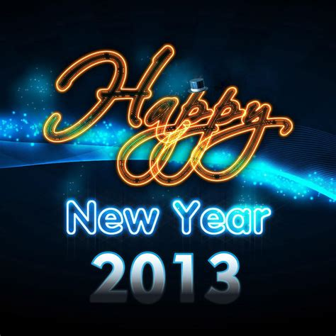 new year weekend wallpaper weekend new year 2013 pack for iphone and