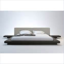platform beds cheap platform bed storage beds king