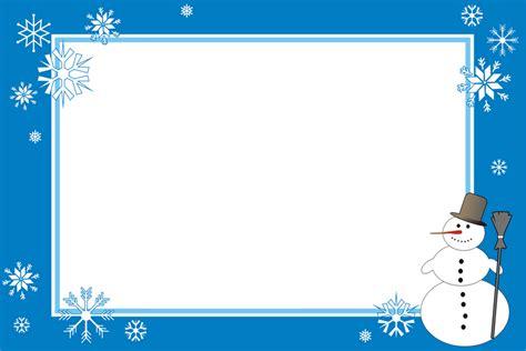 digital christmas frames freebie mayda mart