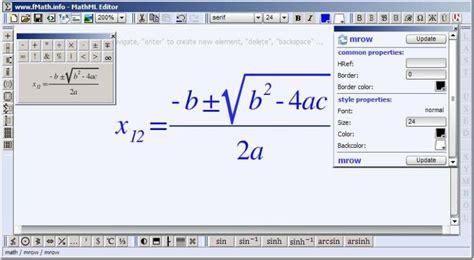 latex software full version free download fmath editor ckeditor plugin v1 5 1 freeware download