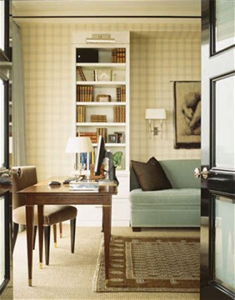 marshall watson designer studio annetta framing a room