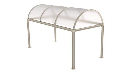 tende da sole offerta prezzi e offerte tende da sole da giardino tunnel