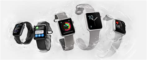 Apple Series 2 Silver Aluminum 38mm Silver Volt Nike Sport Band apple nike mnyx2 price in pakistan homeshopping