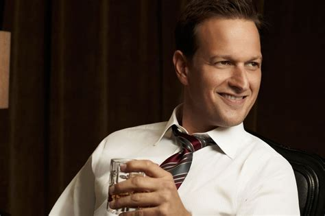 will gardner good wife 23 best images about josh charles as will gardner on