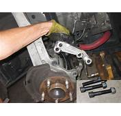 Brakes  Nissan Forum Forums