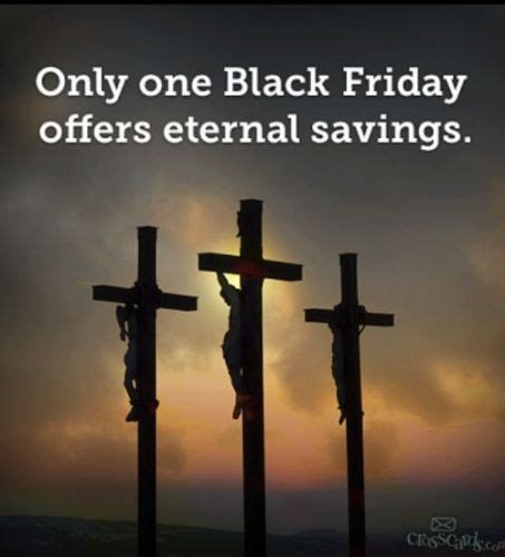 blessed good friday sayings