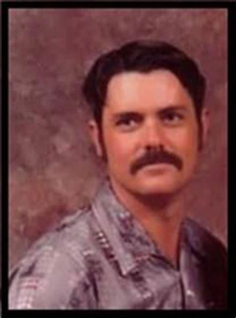mascorro obituary earthman baytown funeral home