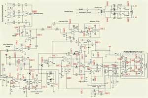 category jbl wiring diagram circuit and get free image about wiring diagram