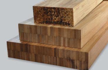 1000  ideas about Bamboo Lumber on Pinterest   Lumber