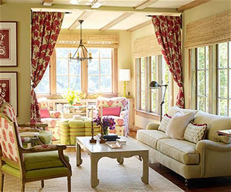cottage decorating ideas living rooms cottage living room decorating ideas 2012 modern