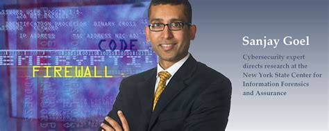 Rpi Vs Ualbany Mba by Sanjay Goel School Of Business Ualbany