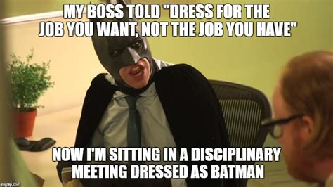Office Meeting Meme - funny office meeting memes office best of the funny meme