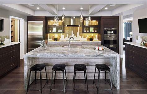 Transitional Kitchen Designs Photo Gallery kitchen photo gallery photos amp pictures