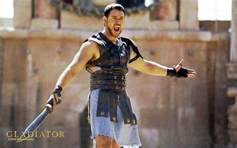 film gladiator semi kaitlin bisneau 7 things i wish were on netflix