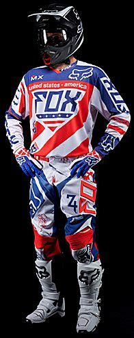 usa motocross gear best 25 fox racing baby ideas on fox