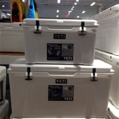 west marine plymouth ma west marine 22 photos outdoor gear 140 ivory st