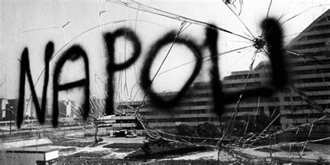 prefettura di napoli ufficio antimafia dilaga la camorra dei comuni