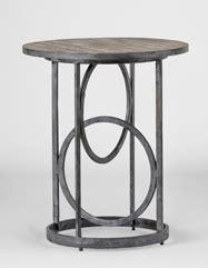 Cyrano Coffee Table Reclaimed Wood Coffee Table Transitional Cyrano Coffee Table