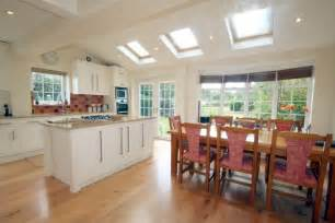 Engineered Hardwood In Kitchen 21mm Engineered Oak Flooring For Jfj Wood Flooring 190mm Wide