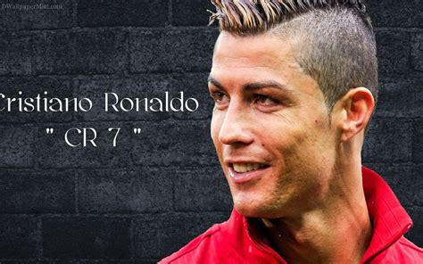 themes ronaldo com cristiano ronaldo windows 10 theme themepack me