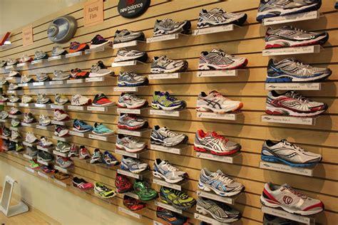 how to store shoes 28 shoe depot 28 images hirshleifers shoe salon americana