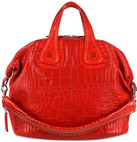 Other Designers With Givenchy Nightingale Designer Handbag by Givenchy Nightingale Designer Handbags