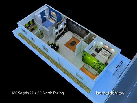 2 bhk home design image 2 bhk home design collection including simple house plans