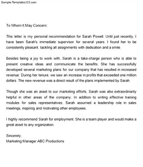 addressing cover letter to unknown 10 address cover letter to unknown application letter