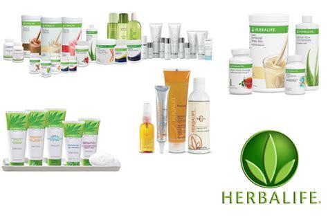 Dan Teh Herbalife pengumuman dan peringatan dari herbalife