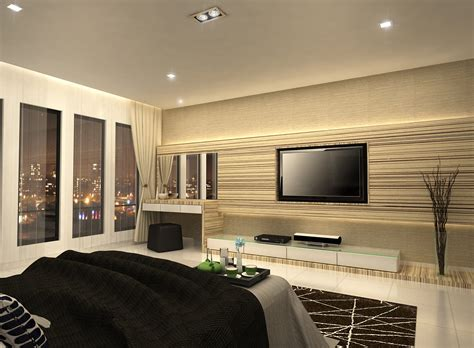 Bedroom Tv Console Design Tv Console For Bedroom Of And Design Ideas Pictures Artenzo