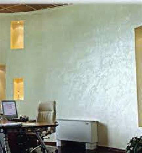 pitture speciali per interni vernici per interni tutte le offerte cascare a fagiolo