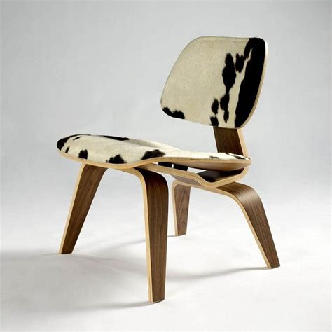 Cowhide Chair Uk lcw chair cow hide chairs benches stools