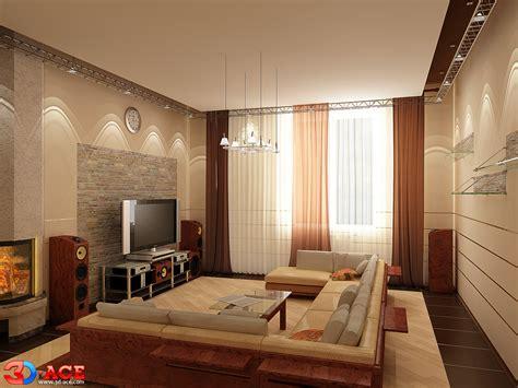 3d interior custom 3d architectural visualization 3d ace studio