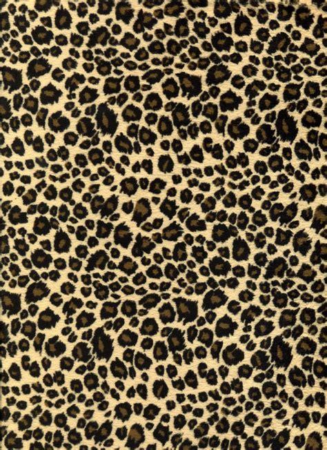 Animal Print by Leopard Animal Print Jaguar Print Wallpaper Johnywheels