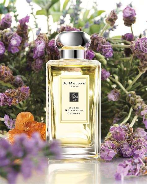Jo Malone 154 Cologne In Parfume Fragrance 35ml scents and sensibility give the gift of jo malone this beautypulselondon