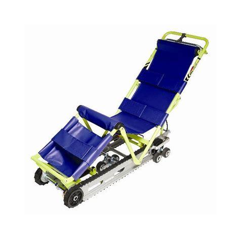 Evacuation Chair by Xpert Cd7 Kfive Evacuation Chairs